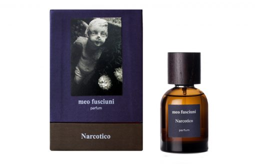 Narcotico 100 ml