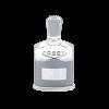 Aventus Cologne 100 ml