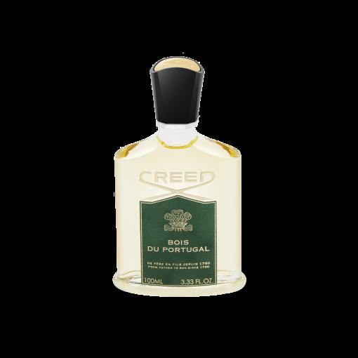 Bois Du Portugal 50 ml