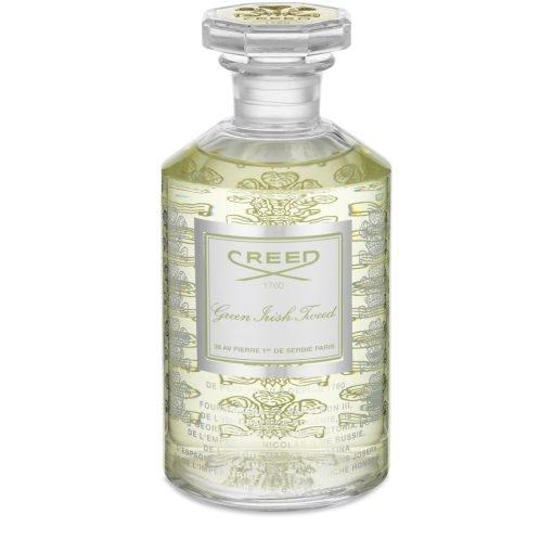 Green Irish Tweed 250 ml