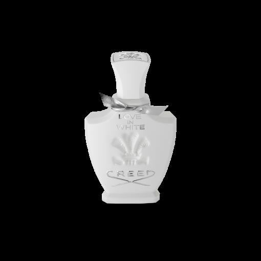 Love In White 75 ml