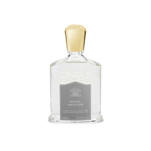 Royal Mayfair 50 ml