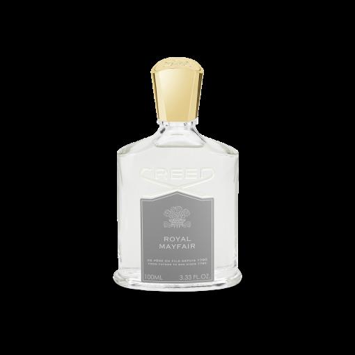 Royal Mayfair 50 ml