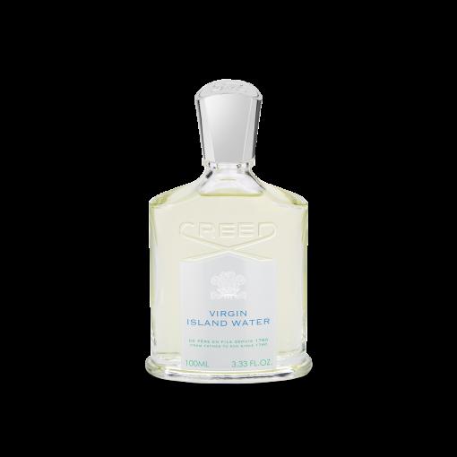 Virgin Island Water 50 ml