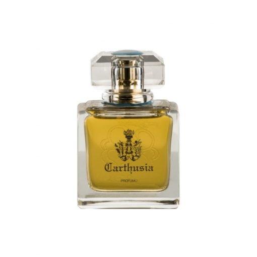 Aria di Capri Profumo 50 ml