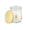 Spring Flower - Fragranced Candle 200 gr