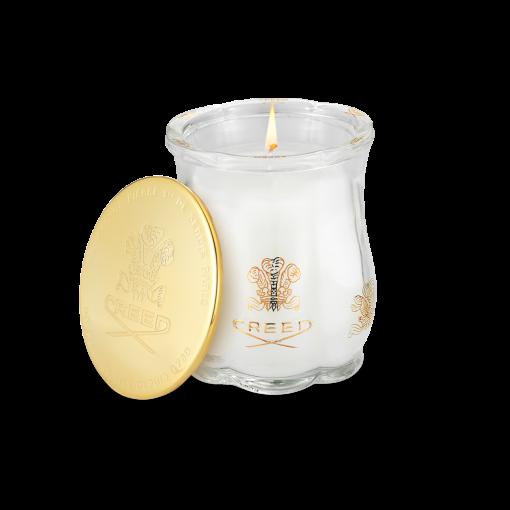 Spring Flower - Fragranced Candle 200 gr