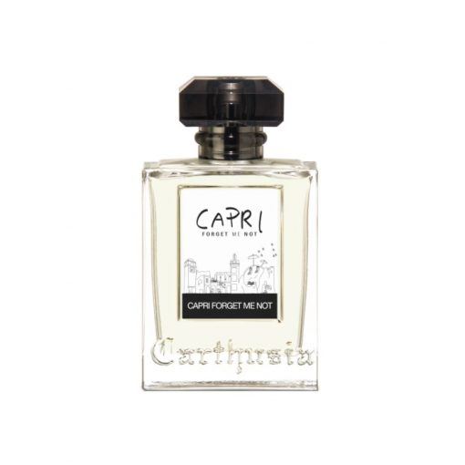Capri Forget me not 100 ml 50 ml