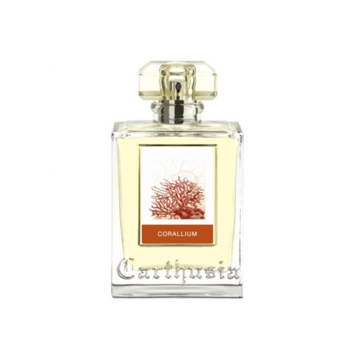 Corallium 100 ml 50 ml