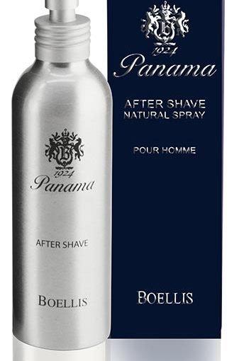 Panama 1924 Deodorante 150 ml