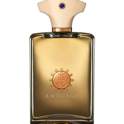 Jubilation XXV Man EDP 100 ml