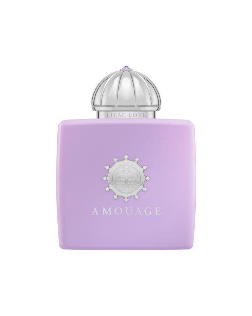 Lilac Love Woman EDP 100 ml