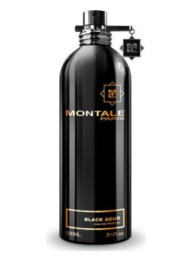 Black Aoud 100 ml