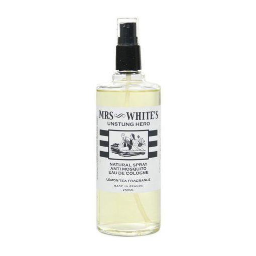 Mrs White's Unstong Hero Antimosquito 100 ml