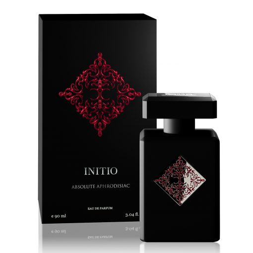 Absolute Aphrodisiac EdP 90 ml