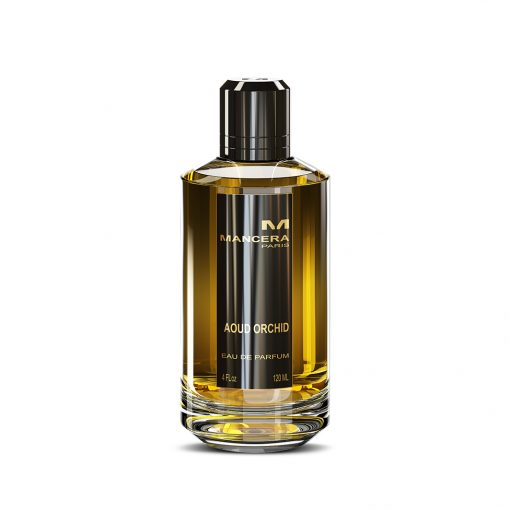 Aoud Orchid 120 ml