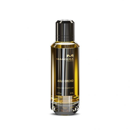 Aoud Orchid 60 ml