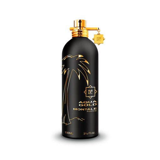 Aqua Gold 100 ml