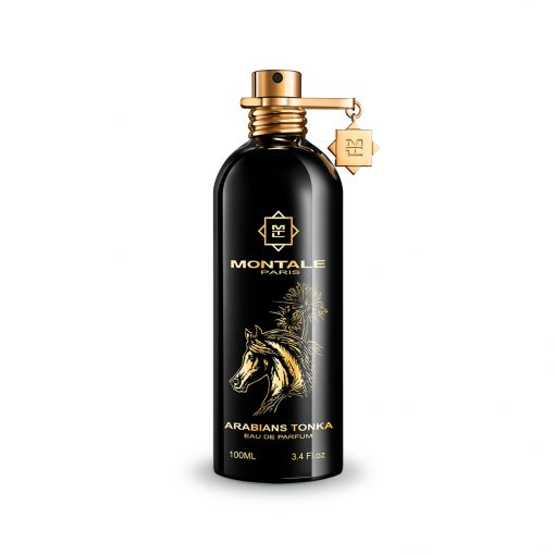 Arabians Tonka 100 ml