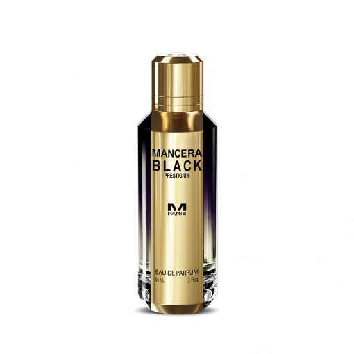 Black Prestigium 60 ml