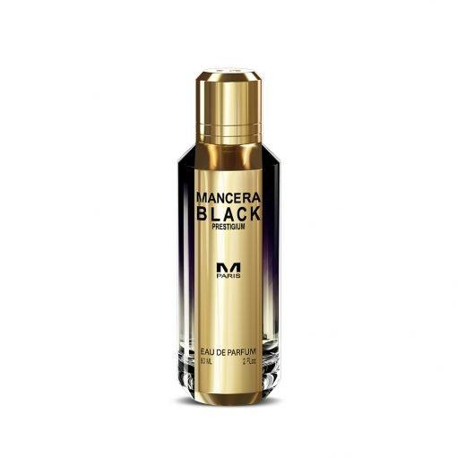 Black Prestigium 60 ml