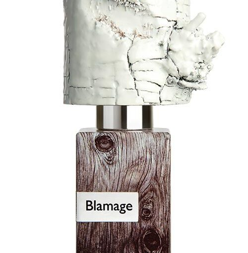 Blamage 30 ml Nasomatto