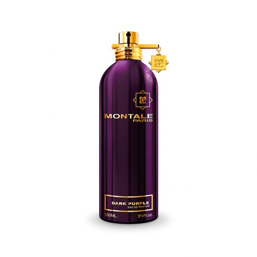 Dark Purple 100 ml