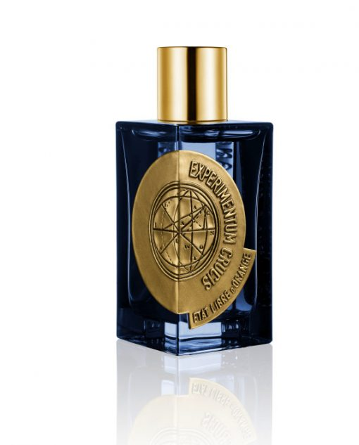 Experimentum Crucis EdP 100 ml Etat Libre D'Orange