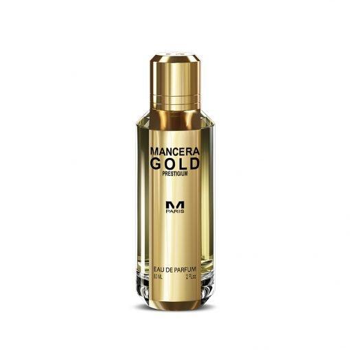 Gold Prestigium 60 ml