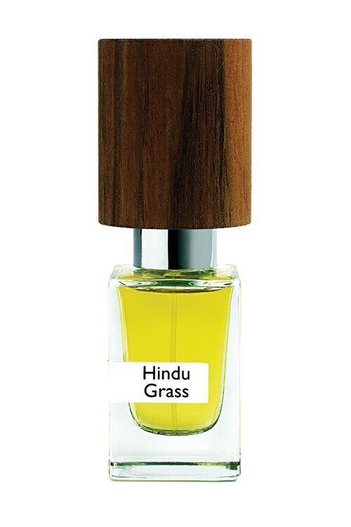 Hindu Grass 30 ml Nasomatto