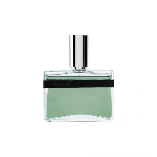 ASKEW - EDT CONCENTREE 100 ML