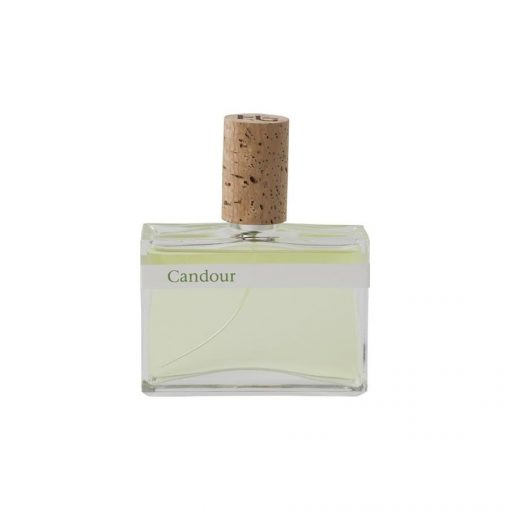 CANDOUR - EDT CONCENTREE 100ML