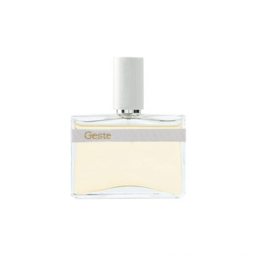 GESTE - EDT CONCENTREE 100 ML