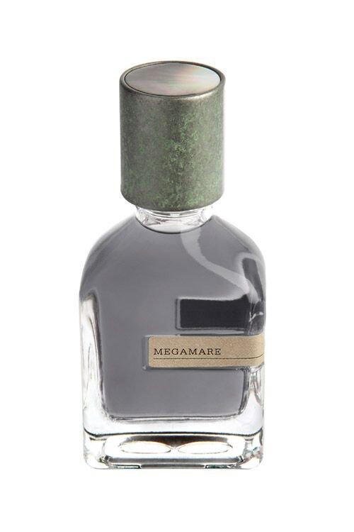 Megamare 50 ml