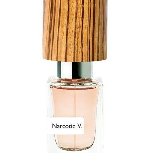 Narcotiv V 30 ml Nasomatto