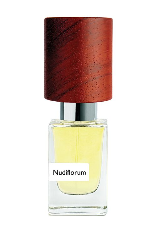 Nudiflorum 30 ml Nasomatto
