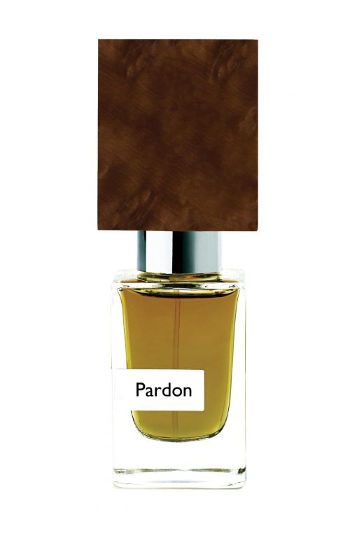 Pardon 30 ml Nasomatto