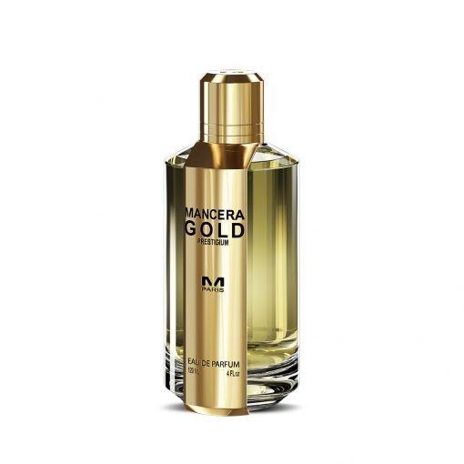 Gold Prestigium 120 ml