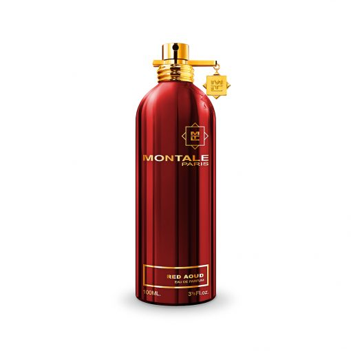 Red Aoud 100 ml