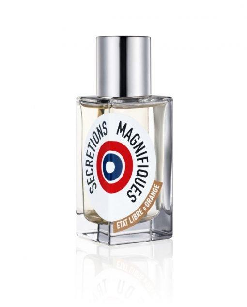 Secretions Magnifiques EdP 50 ml