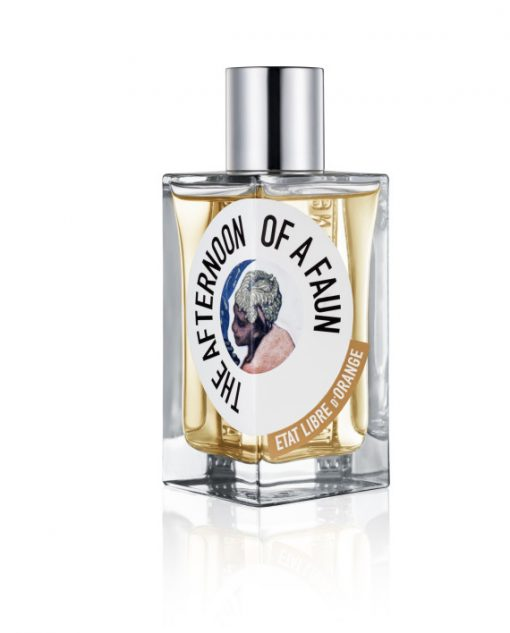 The Afternoon of a Faun EdP 100 ml