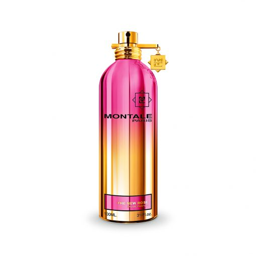The New Rose 100 ml
