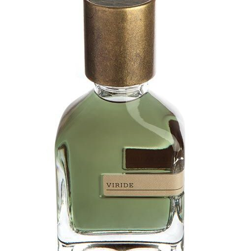 Viride 50 ml Orto Parisi