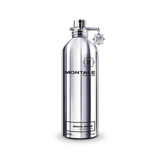 White Musk 100 ml