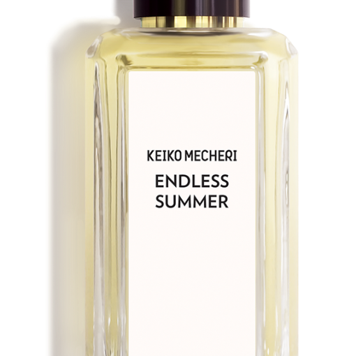 Endless Summer 100 ml