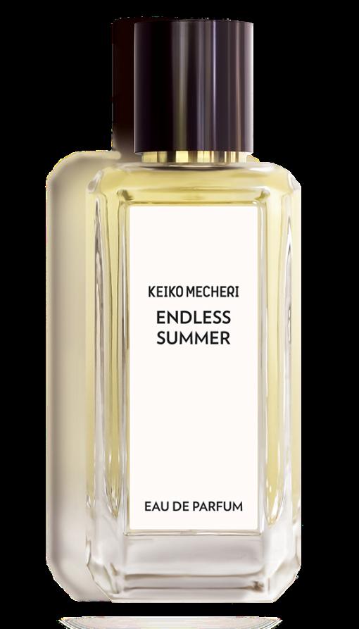 Endless Summer 100 ml