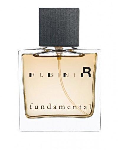 Fundamental 50 ml