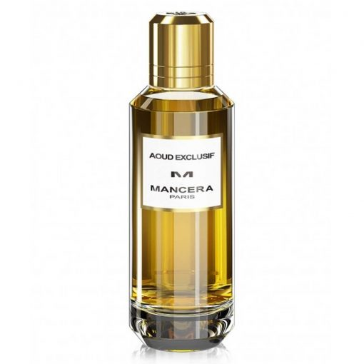 Aoud Exclusif 60 ml