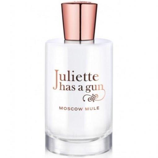 Moscow Mule Eau de Parfum 100 ml