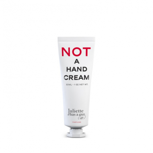 Not a Hand Cream 30 ml